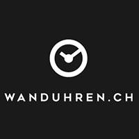 Wanduhren.ch