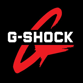 G-Shock Youtube