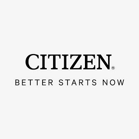 Citizen Youtube