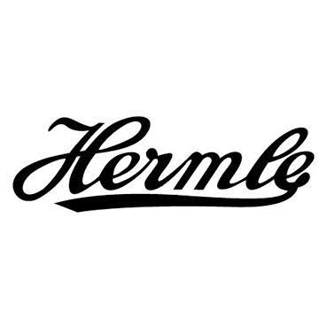 Hermle Youtube