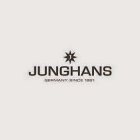 Junghans Youtube