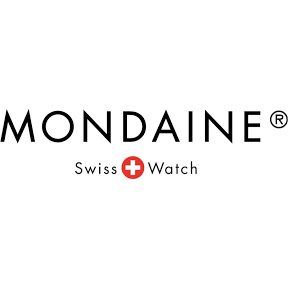 Mondaine Youtube