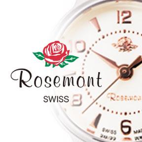 Rosemont Youtube