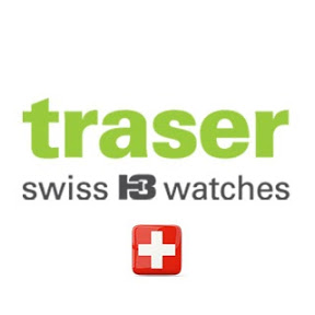 Traser Youtube
