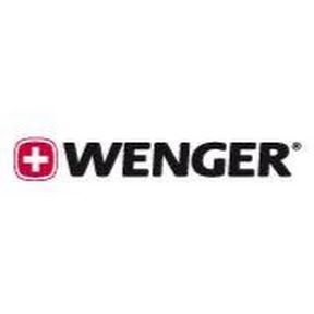 Wenger Youtube