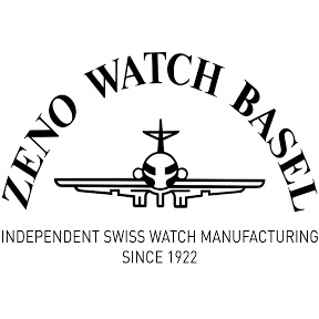 Zeno Watch Basel Youtube