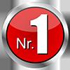 No 1 pour montres en suisse