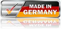 Qualité allemand
