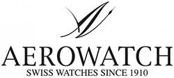 Aerowatch Uhren
