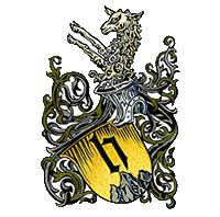 Juwelier Huber Basel Tradition seit 1656