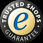 Boutique en ligne suisse certifiée
