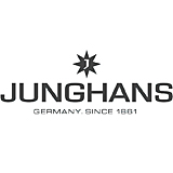 JUNGHANS