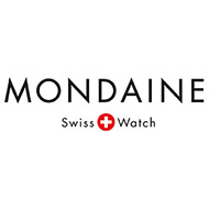 MONDAINE