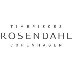 ROSENDAHL