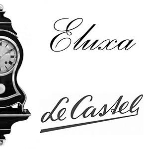 ELUXA/CASTEL