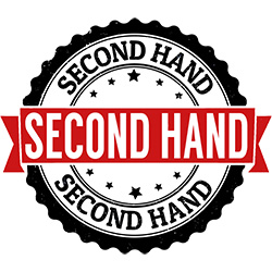Sammleruhren