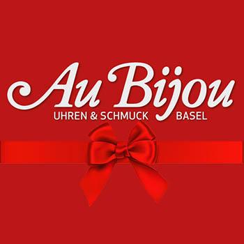 _Bijoux