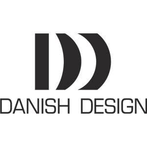 DANISH DESIGN Uhren