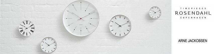 Rosendahl Uhren Schweiz
