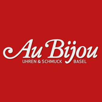 Au Bijou Uhren Schmuck in Basel