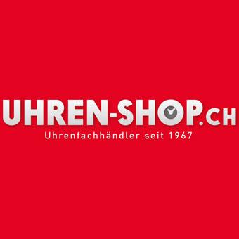 UHREN-SHOP.ch die Nummer 1